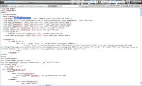 How to add/change a favicon in HTML-based template - Template ...