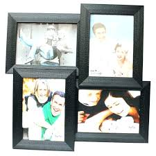 13 picture collage frame small size of multiple frame photo collage more views collage photo 13 picture collage frame