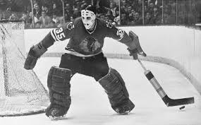 We did not find results for: Blackhawks Hall Of Fame Goaltender Tony Esposito Dies At 78 National Gazettextra Com
