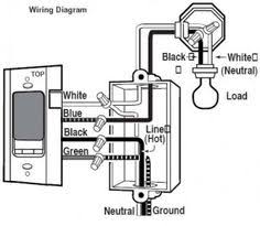 simple electrical wiring diagrams basic light switch diagram wiring diagrams if you plan on completing electrical wiring projects