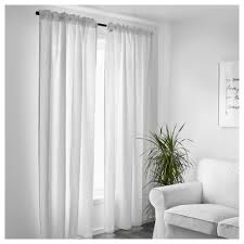 Ikea Living Room Curtains Ikea Curtains Outdoor Decorate Our Home With Beautiful Curtains