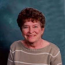Adaline Ferguson Obituary - Minnesota - Tributes.com