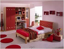 Southwest Bedroom Bedroom Furniture Best Color For Master Bedroom Modern Master