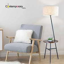 bedroom contemporary bedroom floor lamps new floor lamps information about scandinavian design white black and