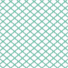 free pattern background powerpoint