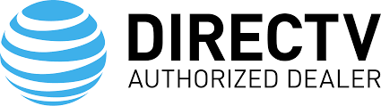 Cable N More Directv Authorized Dealer Cable N More