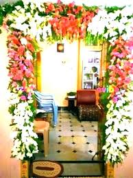house warming decorations housewarming party decor ideas indian