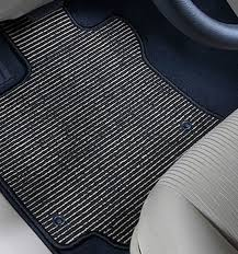 car wash and interior cleaning from car beautiq in trivandrum fie