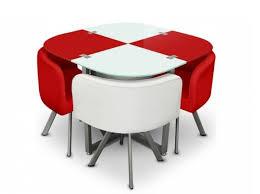 Table A Langer Gain De Place Top Je Suis Contente De Mon Gain De Ne