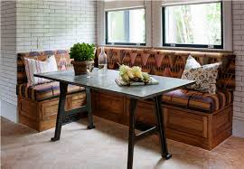 dining room set with booth seating. incredible beautiful booth dining room set modern decoration design 21 space with seating i