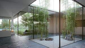 incorporate zen japanese interiors