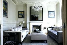 country chandeliers for dining room modern chandeliers for living room alluring light country chandelier rustic dining