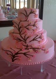 Cakes For Quinceaneras Metalodic Decors Quinceanera Cakes For