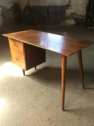 mid century office desk impressive small mid century desk attractive modern home office decor room decorating
