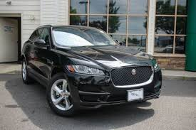 2018 jaguar awd. beautiful jaguar new 2018 jaguar fpace 25t premium awd in jaguar awd
