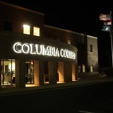 columbia college profile rankings and data us news best colleges view all 13 photos