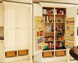 Bespoke Kitchen Furniture Design500666 Kitchen Larder Houzz 73 Similar Designs