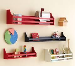 stylish kid room shelf design home decor wall the best of z v u o g t help phone