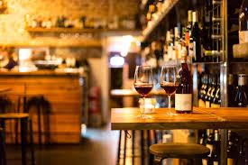 WineBar_Melbourne_MiltonWineRoom-31.jpg