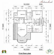 great modern glass house plan dimensions standard design room free house plans