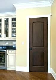 Home Depot Interior Door Installation Cost