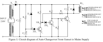 wiring a capacitor diagram on wiring images free download wiring Start Capacitor Wiring Diagram wiring a capacitor diagram 17 wiring diagram capacitor start single phase motor wiring a lamp diagram start run capacitor wiring diagram