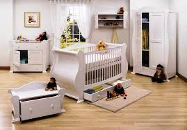 baby modern furniture. image of modern baby nursery ideas furniture n