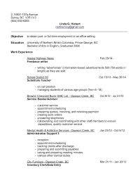 Stock Clerk Cover Letter Clerk Resume Example Stock Clerk ...