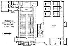 church floor plans. Church Tour - Property Overview First Floor Plan Plans