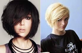 haircut trends fall 2015. short sexy bob. fall/ winter 2014-2015 hairstyle trend haircut trends fall 2015
