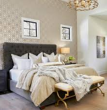 master bedroom wallpaper accent wall transitional master bedroom free wallpaper backgrounds larutadelsorigens