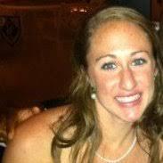 Ashley Largo's Email & Phone - Foxwood Group, Inc. - Bentonville ...