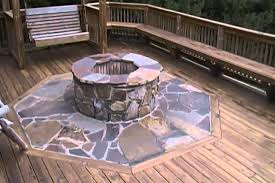 awesome best fire pit for wood deck best of fire pits for wood decks wood deck