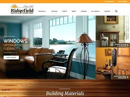 house design website supply indian house design websites