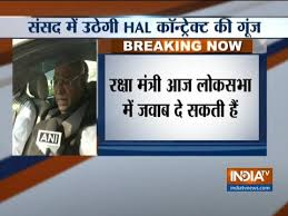 Headlines Live Breaking Politics Videos News Wnx1fU