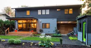 pacific northwest contemporary house plans fresh apartments northwest house northwest modern house plans story