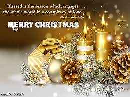 Christian Merry Christmas Quotes Best Of Merry Christmas Quotes And Inspirational Sayings For Christian Friends