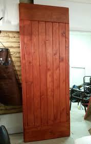 red barn door. Red Barn Door