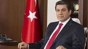 Mehmet Tevfik Göksu kimdir : Mehmet Tevfik Göksu Hayatı ve Nereli?
