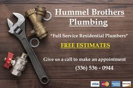 plumber winston salem. Unique Winston Photo Of Hummel Brothers Plumbing  WinstonSalem NC United States To Plumber Winston Salem