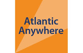 My Chart Atlantic Health Nj Hospital Wayfinding Apps Atlantic Health