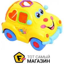 ᐈ <b>ИГРУШКИ</b> Joy <b>Toy</b> ДЛЯ МАЛЫШЕЙ — купить развивающие ...