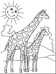 Cartoon Coloring Page Nickelodeon Free Printable Coloring Pages