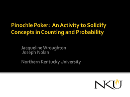 Nku Seating Chart Jacqueline Wroughton Joseph Nolan Northern Kentucky