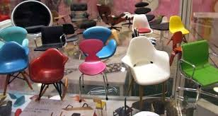 where to buy miniature furniture. Wonderful Furniture Design In Miniature Modern Dollhouse Furniture Ideas Buy  With Where To