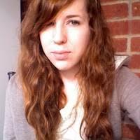 "10+ ""Ashley Helmer"" profiles | LinkedIn"