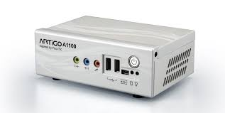 via is already well known for producing low power tiny desktop pcs and today it has introduced a brand new model in its artigo line up
