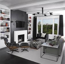 exotic living room furniture. Enchanting Exotic Living Room Furniture I