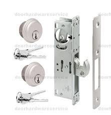 commercial door lock types. Beautiful Lock 1 Of 1FREE Shipping  Intended Commercial Door Lock Types R