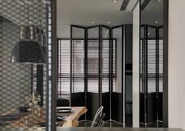 Industrial Interior Doors industrial interior doors images - glass door, interior  doors